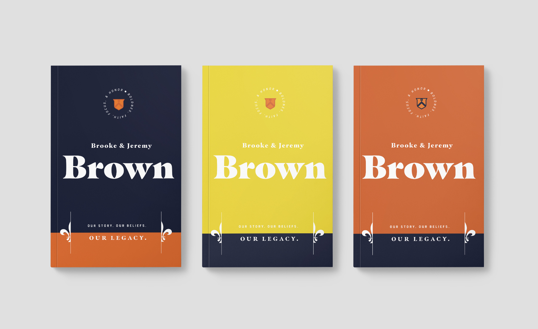 legacy_bookcovers