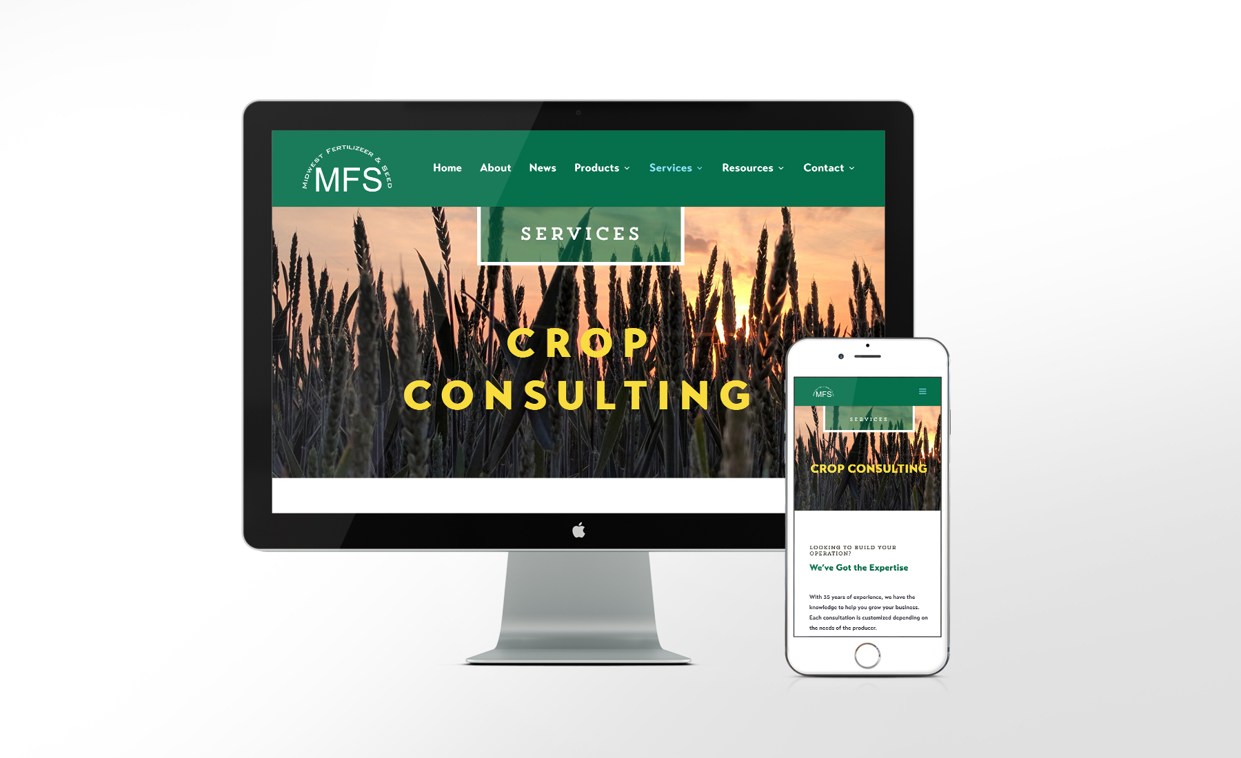 midwest_desktop_crop-consulting